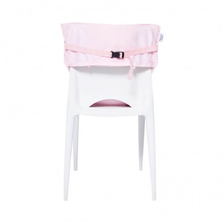 Chaise Nomade Baby To Love Baby To Love - 12