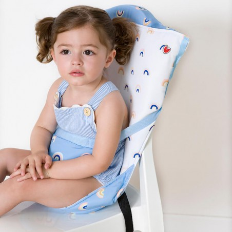 Chaise Nomade Baby To Love Baby To Love - 17