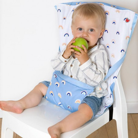 Chaise Nomade Baby To Love Baby To Love - 14