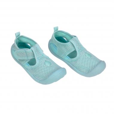 Sandales de Plage Splash & Fun Lässig...