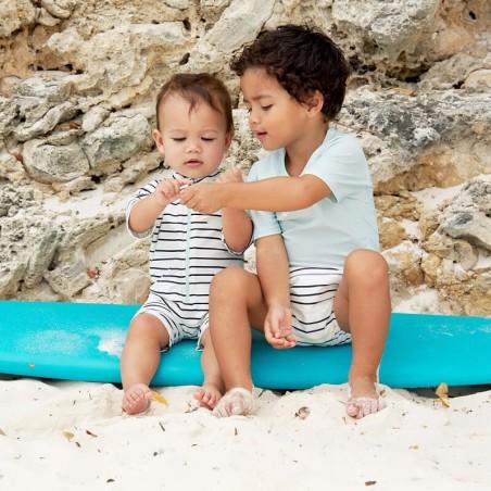 Maillot de Bain Couche Splash&Fun Lässig Little Boy