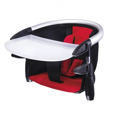 Chaise de Table Lobster Phil&Teds Phil&Teds - 2