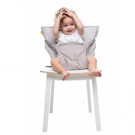 Chaise Nomade Baby To Love Baby To Love - 1