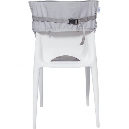 Chaise Nomade Baby To Love Baby To Love - 2