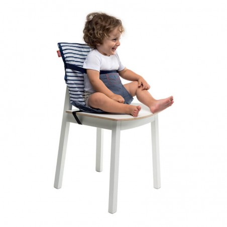Chaise Nomade Baby To Love Baby To Love - 6