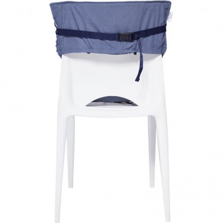 Chaise Nomade Baby To Love Baby To Love - 7