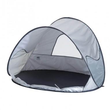 Tente de Plage Silver Deryan