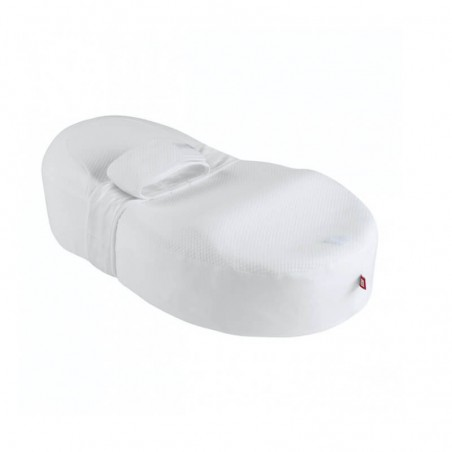 Cocoonababy Lit Cocon Red Castle Red Castle - 2