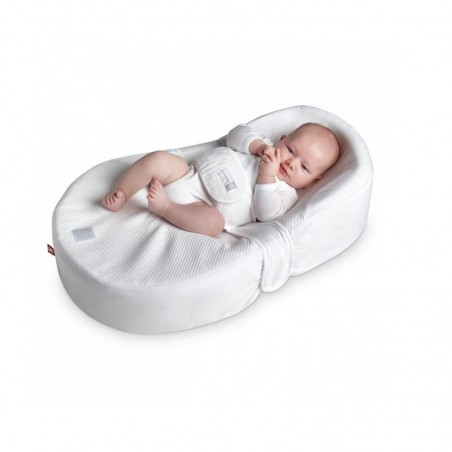 Cocoonababy Lit Cocon Red Castle Red Castle - 3