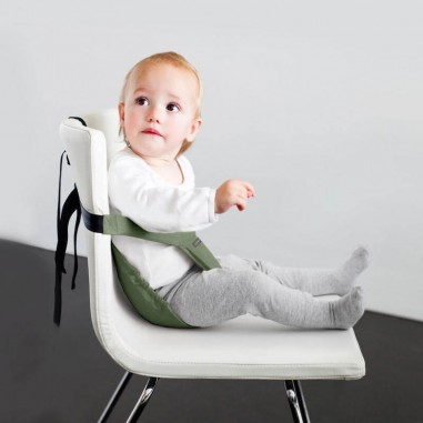 Chaise Nomade Minichair Minimonkey