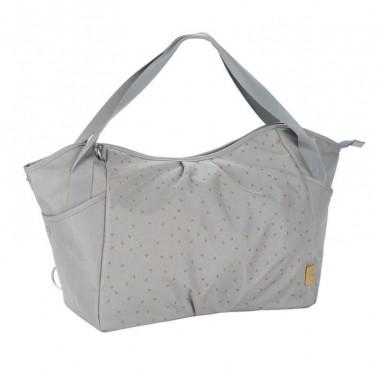 Sac à Langer Casual Twin Bag Triangle...