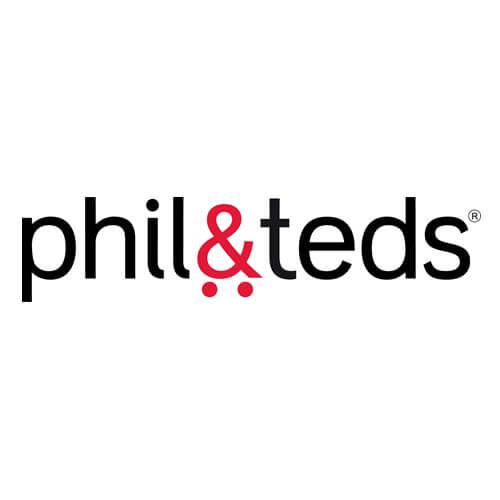 Phil&Teds