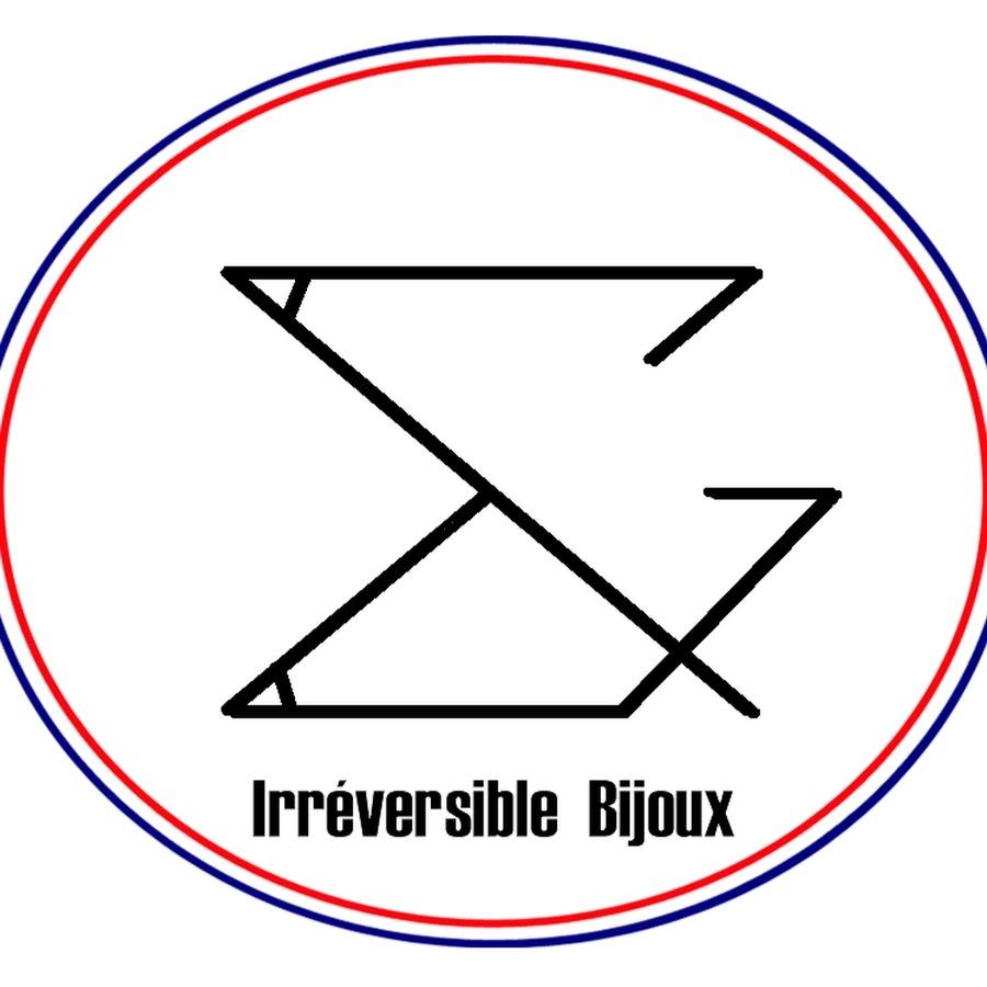 Irreversible Bijoux